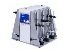 Jipad-CQ4全自动液液萃取仪