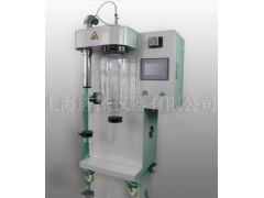 Jipad-2000ML 实验室小型喷雾干燥机厂家