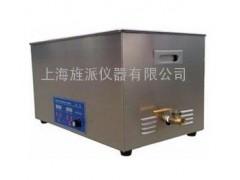 Jipad3-120 小型超声波清洗机