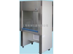 VS-840-U 洁净工作台