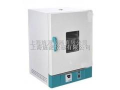 303-0B 电热恒温培养箱