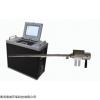 LB-3010非分散红外吸收法光学烟气分析仪