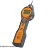 英国离子Tiger便携式VOC气体检测仪