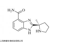 MZ3701 Veliparib (ABT-888) 维利帕尼