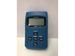 BELL4190 手持式高斯计(美国贝尔)