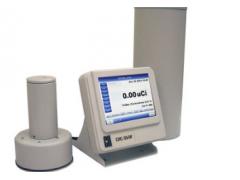 CRC-55tW 触摸屏活度计(美国CAPINTEC)