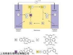 MZ2166 Potassium Ionophore II