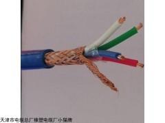 MKVVRP编织屏蔽控制软电缆