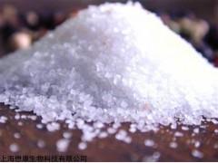 MZ2102 Monensin, Sodium Salt