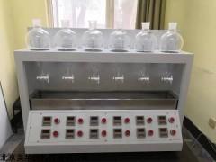 MHY-29913 自动液液萃取仪
