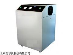 MHY-29903 静音无油空压机