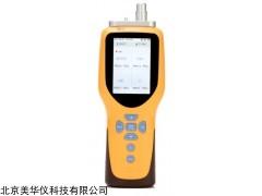 MHY-29899 粉尘粒子检测仪