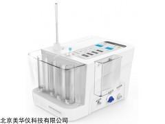 MHY-29880 恒温平滑肌实验系统