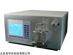 MHY-29873 制备型高压输液泵