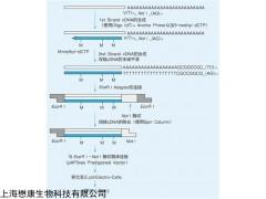 MF0413 Glycogen核酸助沉剂糖原