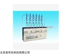 MHY-29832 原油含水自动快速测定仪