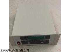 MHY-29814 智能型电阻真空计