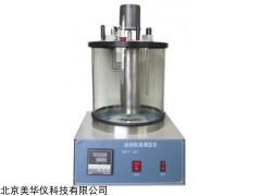 MHY-29732 石油产品运动粘度测定仪