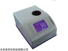 MHY-29685 熔点仪