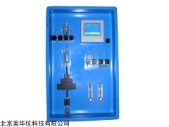 MHY-29684 在线二氧化硅分析仪