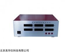 MHY-29668 程控静态电阻应变仪