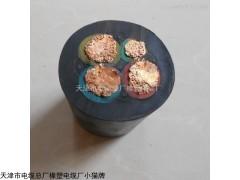 YC橡套电缆电压450