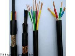 现货阻燃控制电缆
