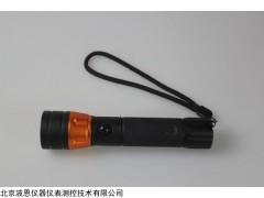 BN-UV345系列 紫外荧光检漏鼠迹探测手电筒