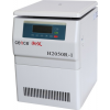H2050R-1 湘仪 高速冷冻离心机