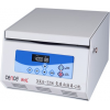 XKA-2200 湘仪 免疫血液离心机