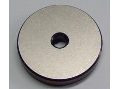 HRA75-85 洛氏硬度块HRA75-85