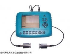 RHA-C62 非金属超声波检测仪