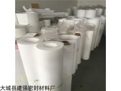零切加工耐高温聚乙烯板PTFE板