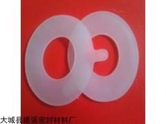 胶垫水管皮垫水表密封垫片 1寸2寸硅胶皮垫圈