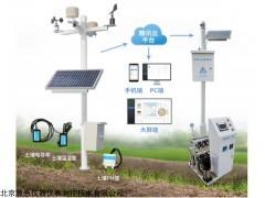 BN-ZNDT03 智能大田节水灌溉控制系统