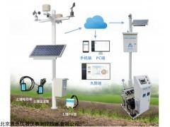 BN-SFYT02 智能水肥一体化系统