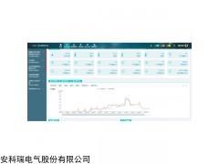 AcrelCloud-3000 安科瑞环保用电监控云平台