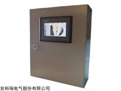 AcrelCloud-6500 安科瑞银行安全用电管理云平台