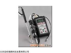 手持式烟气分析仪/便携式烟气分析仪(O2+SO2+NO)