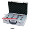 DP-PGM-Ⅱ 介电常数实验装置