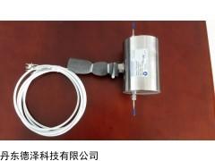 INTEK 0.007cc/min撬装燃油喷嘴测试流量计