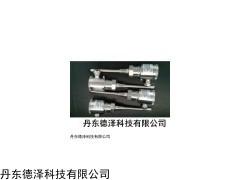 UTS 进口超高压CNG加气站用液位开关