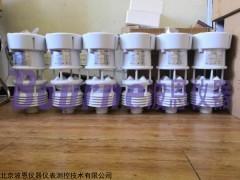 BN-WDC6810 系列 超声波六要素微型气象站厂家