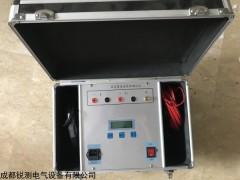 成都直流系统接地故障测试仪优质供应商 直流系统接地故障测试仪