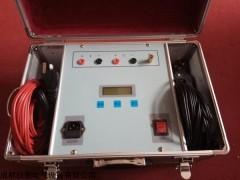 成都銳測 成都地區直流系統接地故障測試儀