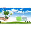 BYQL 智慧互联网软件平台服务商