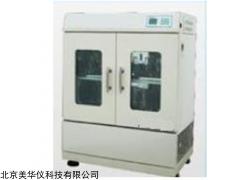 MHY-25276 工業溫濕度報警記錄儀