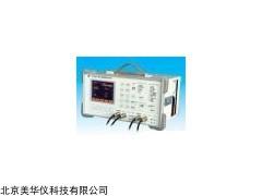 MHY-19896 數據通信分析儀