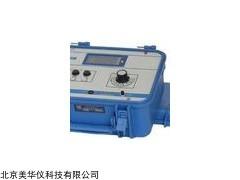 MHY-13156 高阻直流電阻電橋