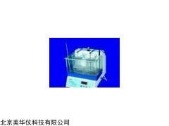 MHY-20874 崩解時限測定儀